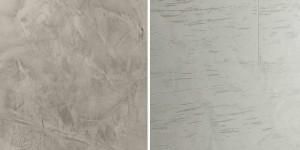 concrete%20feature%20walls%20in%20interior%20design